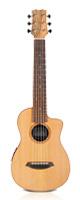 (コルドバ) / MINI SM-CE - アコースティックギター -