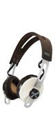Sennheiser(ゼンハイザー) / MOMENTUM On-Ear Wireless (IVORY) - Bluetooth対応ワイヤレスヘッドホン - ■限定セット内容■→ 【・最上級エージング・ツール 】