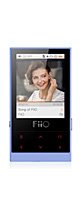 Fiio(フィーオ) / M3 (Blue) - ハイレゾ対応 デジタルオーディオプレイヤー(DAP) - [Serial removed]