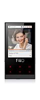 Fiio(フィーオ) / M3 (Black) - ハイレゾ対応 デジタルオーディオプレイヤー(DAP) - [Serial removed]