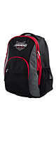 Ahead Armor Cases / Business Back Pack w/ Laptop Pocket - ラップトップ収納可能バックパック -
