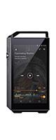 Pioneer(パイオニア) / XDP-100R-K ブラック 【内蔵メモリ 32GB】 - ハイレゾ対応 ポータブルデジタルオーディオプレイヤー(DAP) -