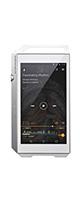 Pioneer(パイオニア) / XDP-100R-S シルバー 【内蔵メモリ 32GB】 - ハイレゾ対応 ポータブルデジタルオーディオプレイヤー(DAP) -