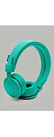 Urbanears(アーバンイヤーズ) / PLATTAN ADV WIRELESS (CARIBBEAN) - Bluetooth対応 ワイヤレスヘッドホン - ■限定セット内容■→ 【・最上級エージング・ツール 】
