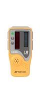 Topcon(トプコン) / LS-80L (RL-H4C用) - レーザーレベル 受光器 -