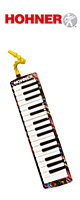 Hohner(ホーナー) / AIRBOARD 32 - 鍵盤ハーモニカ -