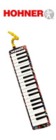 Hohner(�ۡ��ʡ�) / AIRBOARD 37 - ���ץϡ���˥� -