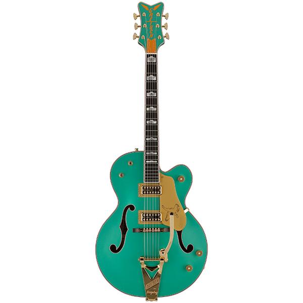 Gretsch(グレッチ) / G6136T-KFJR FSR Kenny Falcon Jr. - エレキギター -