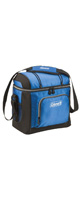 Coleman(コールマン) / 16Can Soft Cooler With Hard Liner (Blue) - ソフトクーラーバッグ / クーラーボックス -