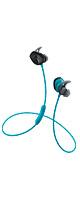 Bose(ボーズ) / SoundSport Wireless (Aqua) - スポーツ向け 防滴ワイヤレスイヤホン - 1大特典セット