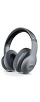 JBL(ジェービーエル) / EVEREST 700 (Gray) - Bluetooth対応 オーバーイヤーワイヤレスヘッドホン - ■限定セット内容■→ 【・最上級エージング・ツール 】