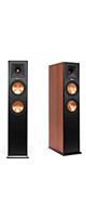 Klipsch(クリプシュ) / RP-260F (Cherry) floorstanding speaker - フロアスタンディングスピーカー(2台セット) - ■限定セット内容■→ 【・最上級エージング・ツール 】