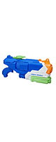 Nerf Super Soaker / Breach Blast - 水鉄砲・おもちゃ -