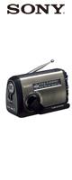 Sony(���ˡ�) / ICF-B99   - FM/AM�ϥ�ǥ��ݡ����֥�饸�� -
