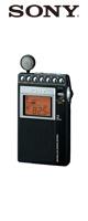 Sony(���ˡ�) / ICF-R354M  - FM/AM PLL�����������饸�� -