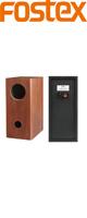 Fostex(フォステックス) / M800-DB   - スピーカーボックス -