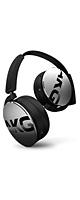 AKG(アーカーゲー) / Y50BT (Silver) - Bluetooth対応 ワイヤレスヘッドホン - ■限定セット内容■→ 【・最上級エージング・ツール 】