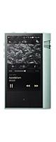 Astell&Kern(アステル&ケルン) / AK70 64GB (ミスティミント) - ハイレゾ音源対応 ポータブルオーディオプレーヤー - 【次回入荷10月以降予定】