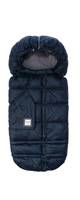7 A.M. ENFANT(���֥����ॢ��ե���) / Blanket 212 Evolution (Metalic Prussian Blue) - �֤�����ѥեåȥޥ� -