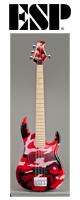 ����ͽ����բ���ESP(���������ԡ�) / GR GR-LW-II ( Red Camo ) ��GR Artist Series IKUO Mini Model �ۡ���2017ǯ3��31��ޤǤδ�ָ��������ʡ� - �ߥ˥��쥭�١��� -
