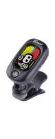 Greco(グレコ) /  Clip-on Tuner GT600C - クリップチューナー -
