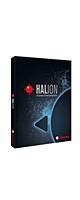 STEINBERG(スタインバーグ) / HALion 6 【通常版】 - ソフトウェア・マルチ音源 -
