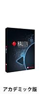 STEINBERG(スタインバーグ) / HALion 6 【アカデミック版】 - ソフトウェア・マルチ音源 -
