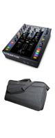 TRAKTOR Kontrol Z2 / Native Instruments(ネイティブインストゥルメンツ)  【収納ケースプレゼントキャンペーン】 ■限定セット内容■ 【・収納ケース】
