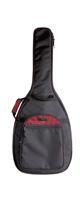 CNB(シーエヌビー) / CGB-1280 - クラシックギター用ギグバッグ -