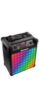 Numark(ヌマーク)Sing Master - Bluetooth対応/ボーカル用スピーカー ■限定セット内容■→ 【・CB-CS1 ・OAタップ 】