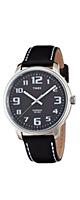 TIMEX(タイメックス) / Easy Reade(Men's/T28071) - 腕時計 -