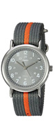 TIMEX(タイメックス) / Timex Men's Weekender Analog Canvas Strap Watch (T2N6499J) - 腕時計 -