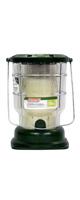 Coleman/ Citronella Candle Outdoor Lantern キャンピングランタン