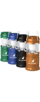 MalloMe /LED Camping Lantern Flashlights Camping Equipment  キャンピングランタン