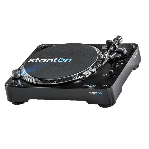 Stanton(スタントン) / T.92 M2 USB -ターンテーブル  -