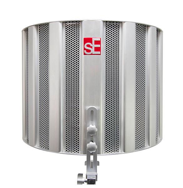 sE electronics(SEエレクトロニクス) / Reflexion Filter SPACE - リフレクションフィルター -