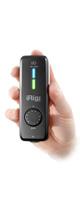IK Multimedia(アイケーマルチメディア) /  iRig Pro I/O  - MIDIインターフェース - ■限定セット内容■ 【 ヘッドホン(OV-X8) 】