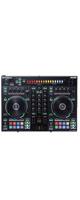 ■ご予約受付■ Roland(ローランド) / DJ-505 【Serato DJ 無償】- PCDJコントローラー -