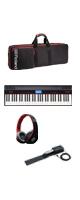 Roland(ローランド) / GO:PIANO 最低限自宅練習セット 1大特典セット