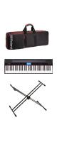 Roland(ローランド) / GO:PIANO シンプルセット 1大特典セット