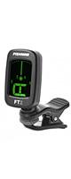 FISHMAN(フィッシュマン) / FT-2 Flip-On Tuner - クリップ式クロマチック・チューナー -
