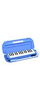 Kikutani(キクタニ) / メロディメイト MM-32 BLUE (あお) - 鍵盤ハーモニカ -