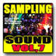 One shot sampling source / VOL.7(CD-R)