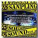 One shot sampling source / VOL.11(CD-R)