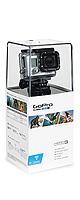 GoPro(ゴープロ) / HERO3 White Edition - スポーツカメラ -
