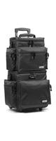 UDG / SlingBag/Trolley Set Deluxa (Black) U9679BL - スリングバッグ トローリーセット デラックス -