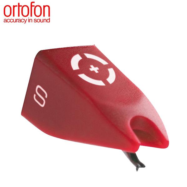 Ortofon(オルトフォン) / STYLUS DIGITRACK - 交換針 -