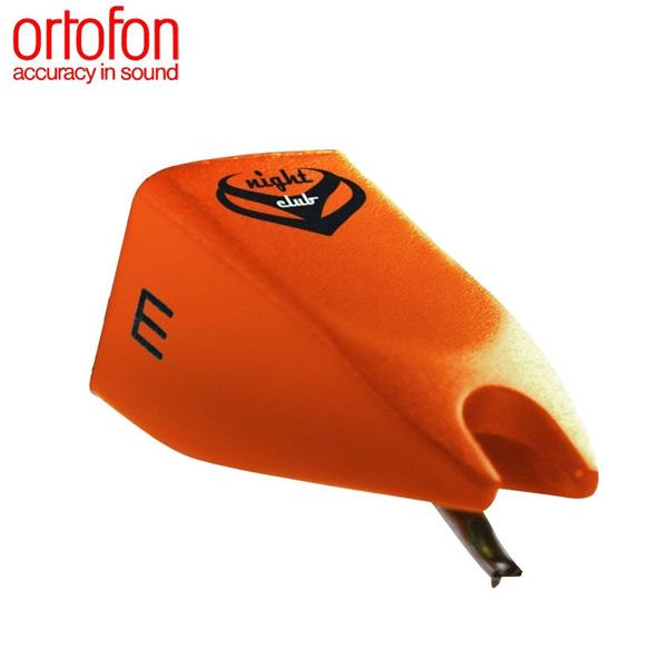 Ortofon(オルトフォン) / STYLUS NIGHT CLUB MK2 - 交換針 -
