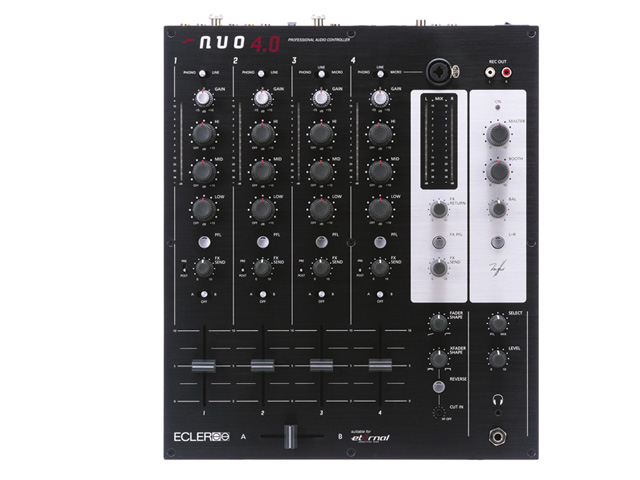NUO4.0