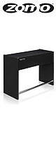 Zomo(����) / Deck Stand Ibiza 120 (Black) - DJ�ơ��֥� - ����Ω����